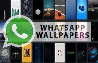 Samsung Galaxy A71 Wallpapers Hd Wallpaper Live Wallpaper Iphone Galaxy Colors