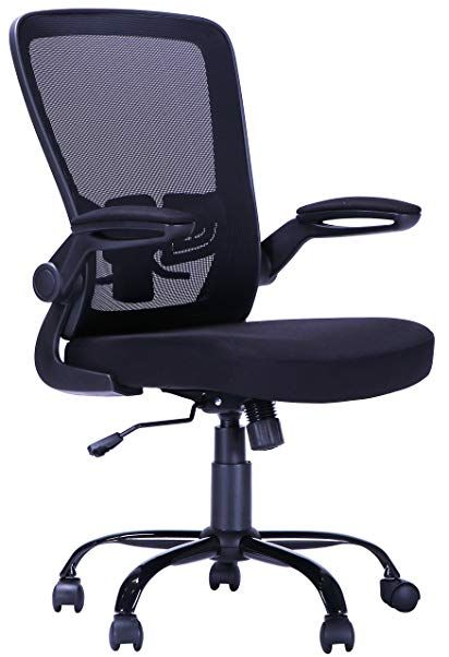 Super Sitrite Kids Desk Chair Children Height Control Child Study Customarchery Wood Chair Design Ideas Customarcherynet