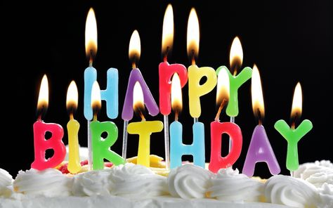 Happy Birthday Images 4443973 Free Download By Gerry Schaffer