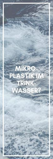 Gute Bildschirm Meerestiere Plastiktipps, #screen #good #sea animals #p ... - Tiere - Tiere
