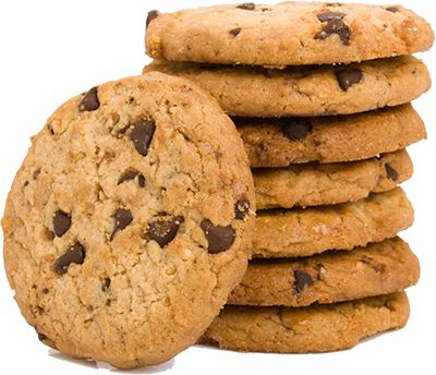 nginx docs best cookie recipes healthy cookie recipes cookie recipes pinterest