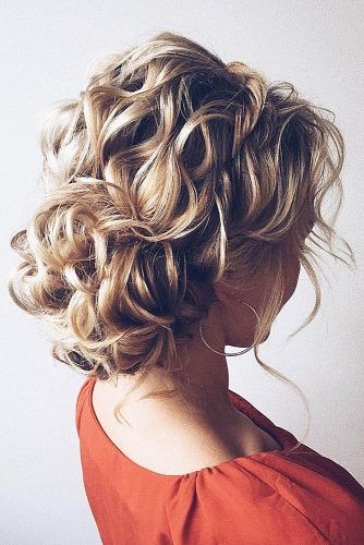 Inspiration For Wedding Updos For Short Hair Length Wedding Forward Short Wedding Hair Short Hair Updo Short Hair Volume
