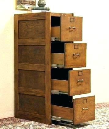 Tall Filing Cabinet Wood Tall Filing Cabinet Wood Fresh 3 Drawer