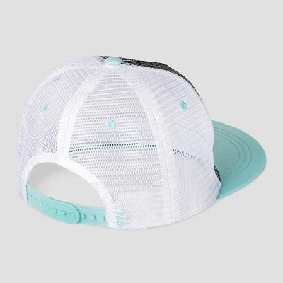 4e888db9efb Triple Crown Custom Jersey Baseball Cap Flex Fit Zephyr Hat TCS Gray White