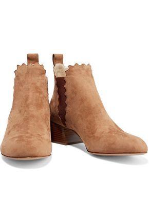 Designer Shoes For Women | Outlet Sale