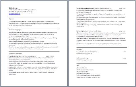 Groß Manager Lebenslauf Fähigkeiten Fotos - Entry Level Resume ...