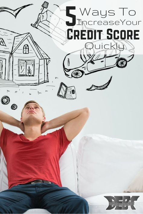 Transunion Credit Lock Review Take Control Of Your Credit Report