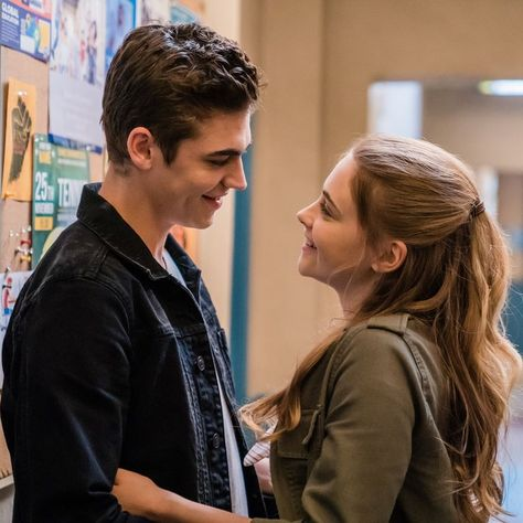 Romantic Movies Netflix - After