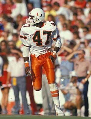 more photos b060e 959ac Michael Irvin #greatsportsmemes | Inspiration | Miami ...