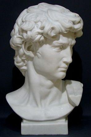Sculpture Inspiration Arthunter In 2020 Sculpture Classic Sculpture Greek Sculpture