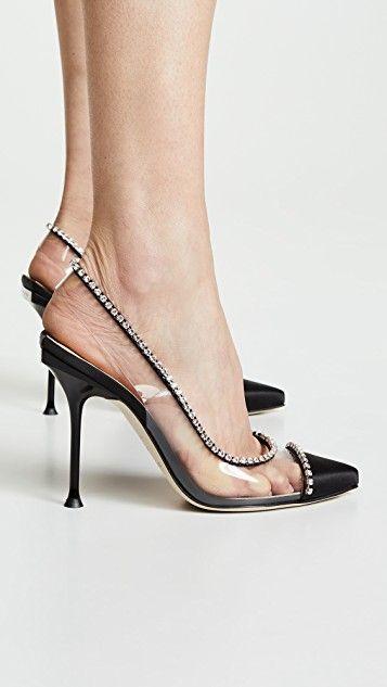sergio rossi shoes sale