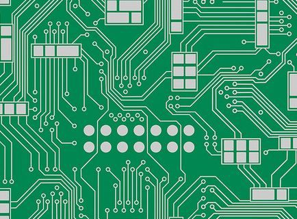 13 best Circuit Board Design images on Pinterest | Circuit board ...