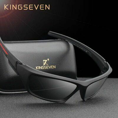 Sponsored Ebay Mejores Lentes Polarizadas Gafas De Sol Para Hombres De Lujo Uv Proteccion Nuevo Gafas De Sol Lentes De Sol Hombre Gafas De Sol Deportivas