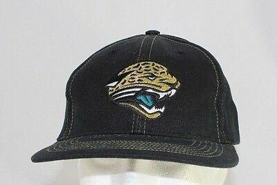 Jacksonville Jaguars Black Nfl Baseball Cap Snapback Jacksonville Jaguars Jaguars Jaguar Merchandise