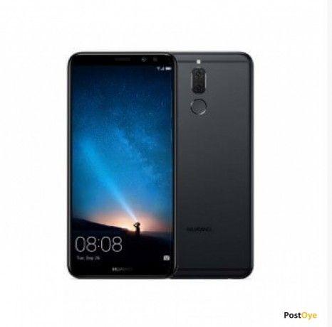 Huawei Mate 10 Lite Price In Pakistan Khairpur Mir S Huawei Mate Huawei 10 Things