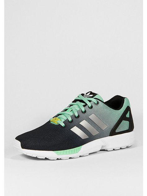 Schuhe Herren Adidas Crazylight Boost 2.5 James Harden Arizona State Einzigartig Designed