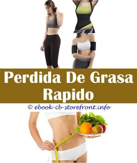 verduras de pérdida de grasa
