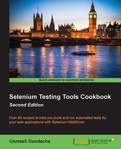 ed1ff7790b5d11b56d61a9aee544dfa8 - Web Application Testing Tools Free Download