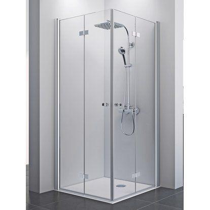 Duschwand Fur Badewanne Obi Badewanne Duschwand Badewanne Kaufen