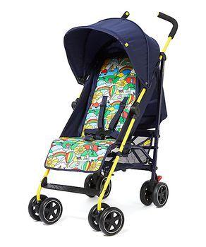 25+ Mothercare nanu stroller india ideas