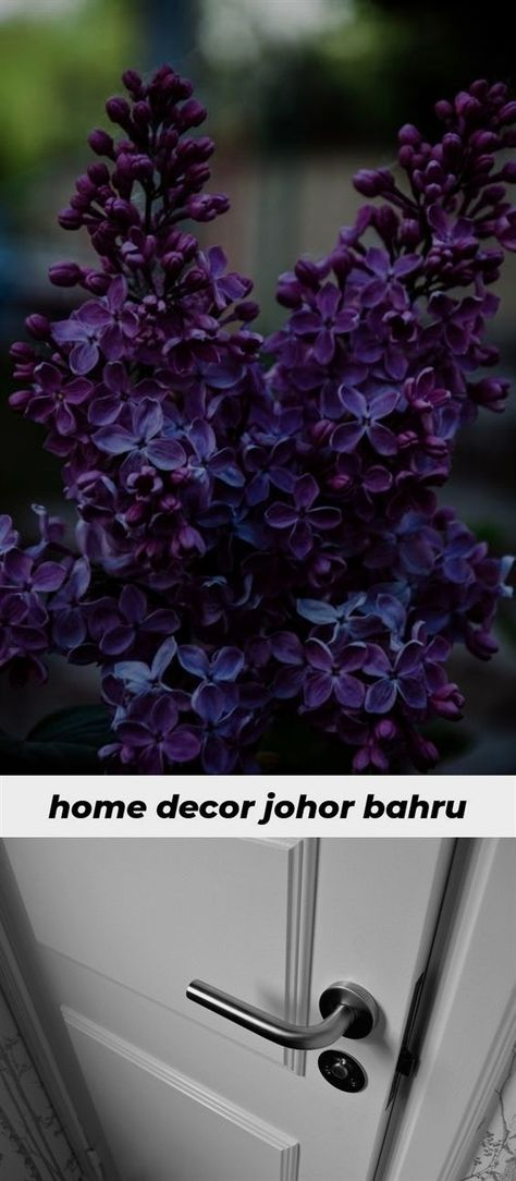 #home decor johor bahru_418_20190324001319_62    #home decor apartment,  home de... :  #home decor johor bahru_418_20190324001319_62    #home decor apartment,  home decor cotton linen pillow case sofa sleeper,  home decor ideas for living room in pakistan,  home decor plaques with sayings on them,  homemade xmas decorations nz,  home decor items in mumbai picture,  home decor amazon buzzfeed unsolved,  home decorating magazines interior design,  #apartment #bahru4182019032400131962 #Decor #Home