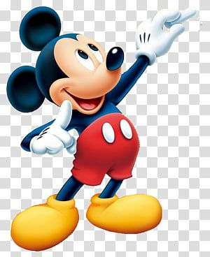 Mickey Mouse Holding Chalk Mickey Mouse Minnie Mouse Mickey Mouse Transparent Background Png Cl Mickey Mouse Clipart Mickey Mouse Wallpaper Mickey Mouse Art