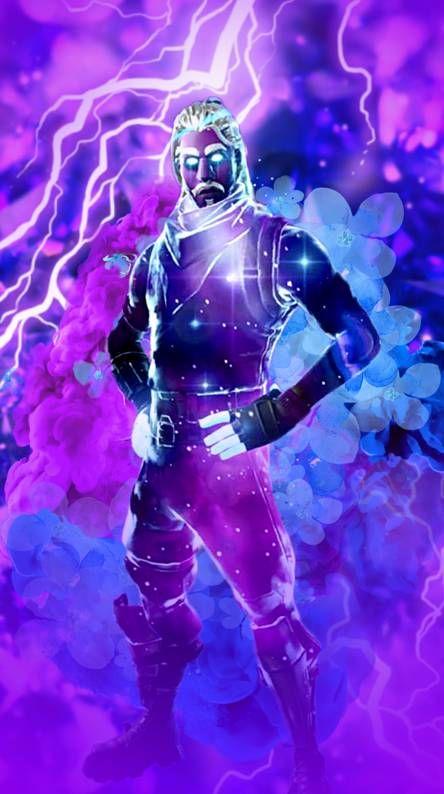 Fortnite Galaxy Skin Gaming Wallpapers Best Gaming Wallpapers Gamer Pics