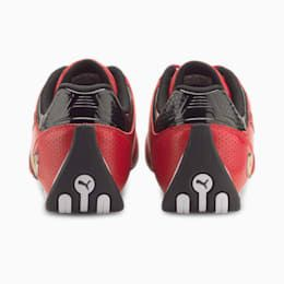 Scuderia Ferrari Race Future Kart Cat Men S Motorsport Shoes Rosso Corsa Puma Black Ferrari Puma Online Puma
