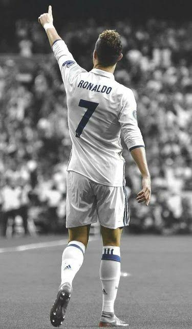 Cristiano Ronaldo Height In Cm : cristiano, ronaldo, height, Cristiano, Ronaldo, Height,, Weight, Worth, Ronaldo,