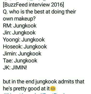 Kookie ~ #BTS | BTS| Memes & Twts in 2019 | Bts jungkook
