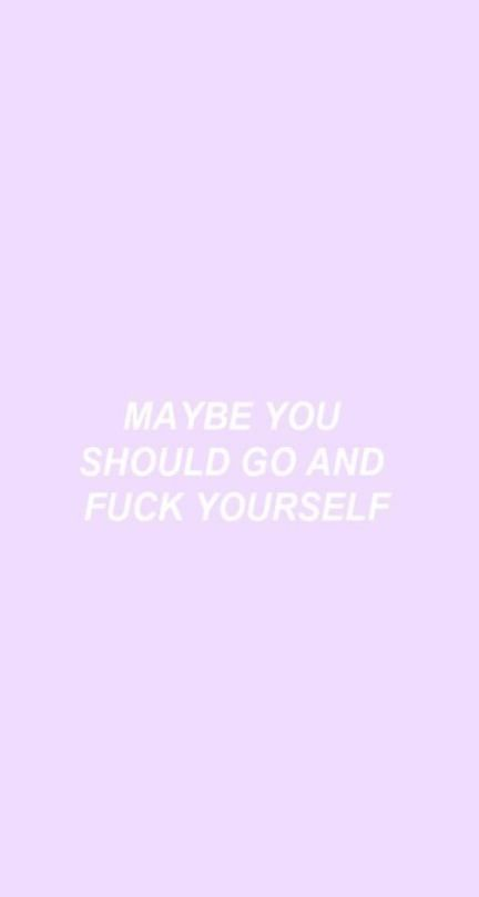 Best Quotes Wallpaper Iphone Songs 48 Ideas Iphone Wallpaper Quotes Funny Wallpaper Iphone Quotes Best Quotes Wallpapers