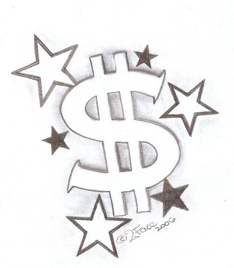 2009, A4 pigma microns and pencil Chicano styled DFMURCIA lettering surrounded with some tattoo/gangsta stuff, I've used the lettering for my new watermark GALLERY DO NOT USE, ALTER, TRANSFORM OR B...