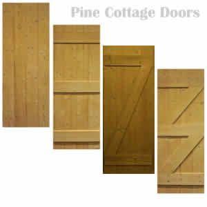 4 Panel Traditional Victorian Door Stained U0026 Waxed Barron Glass Traditional Pine  Doors | Traditional Victorian Solid Wood Doors | Pinterest | Pine Doors, ...