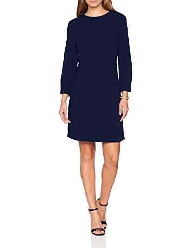 United Colors of Benetton Damen Kleid Dress