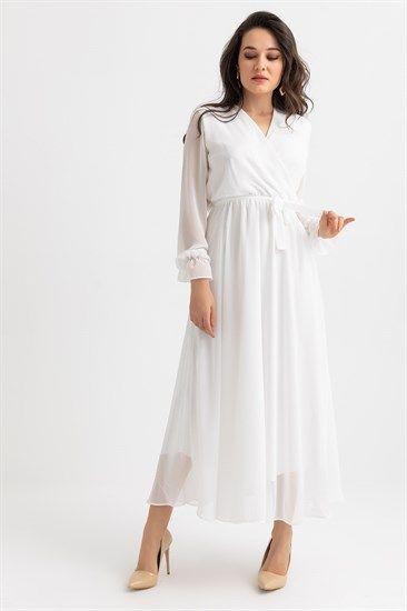 Nikah Abiyeleri Ve Nikah Elbiseleri Deniz Butik Elbise Moda Stilleri The Dress