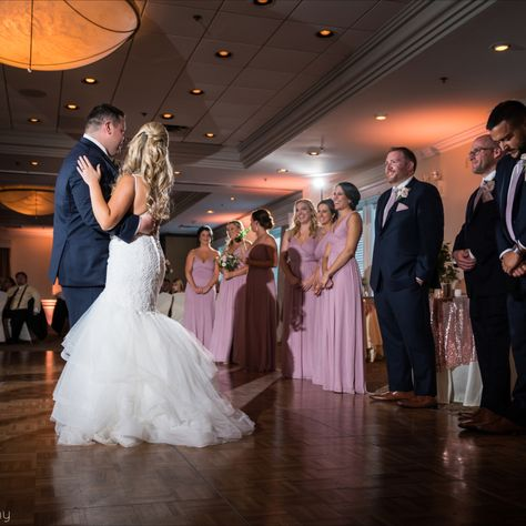 #love #justmarried #downingtowncountryclub #downingtown #downingtownweddings #chestercounty #dccweddings #chestercountyweddings #ronjaworskiweddings #downingtowncountyclubweddings #dcc #picturesque #lavish #beautifuldowningtown #countryclubweddings #tiedtheknot #bride #groom #love #married #weddingphotography