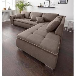 Polsterecken Eckgarnituren Sofa Mit Bettfunktion Big Sofa Mit Schlaffunktion Und Ecksofa