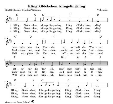 Die Eiskönigin Piano Play-Along Klavier Noten mit Download Code Frozen