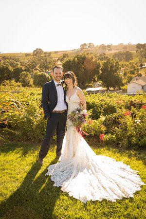 Paso Robles Wedding Photographer Arbor Oaks Vineyard Paso Robles Winery Winery And Wedding Photography Company San Luis Obispo Wedding Wedding Photographers