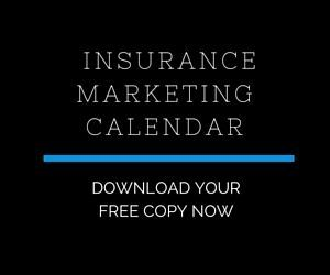 Your Insurance Company Representative Will Tell You To Spend