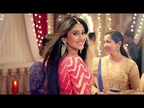 Whatsapp status || Kartik and Naira || By AS VIDEO - YouTube | sadi