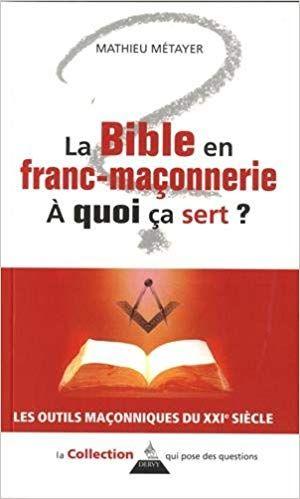 La Bible En Franc Maconnerie A Quoi Ca Sert Pdf Gratuit Telecharger Livre Libre Epub Pdf Kindle Books Movie Posters