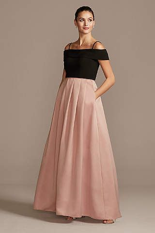 Looking For A Spring Wedding Guest Dress In 2020 Spring Wedding Guest Dress Wedding Guest Dress Dresses