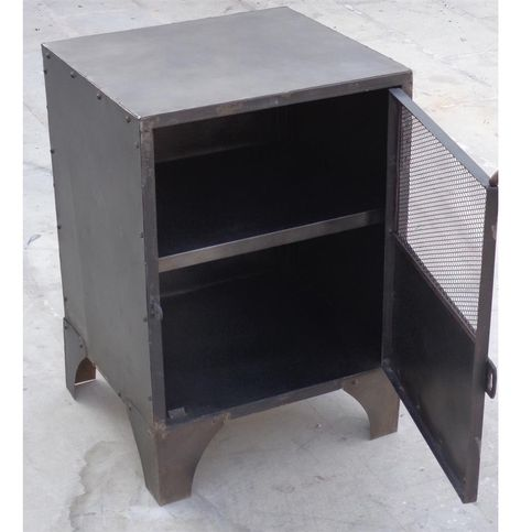 Ordinaire 50+ Locker End Table   Modern European Furniture Check More At  Http://www.nikkitsfun.com/locker End Table/ | Modern Table Design |  Pinterest | European ...