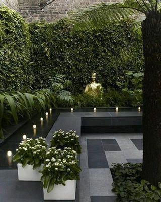 Landscape Gardening Newark On Trent Landscape Gardening Insurance Minimalist Garden Modern Garden Backyard Landscaping