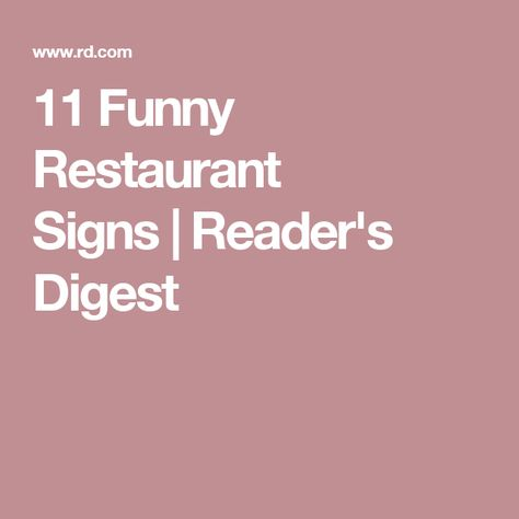 Funny Restaurant SignsRestaurantFree Download Funny Cute Memes - The internet cant get enough of this texan restaurants hilarious signs