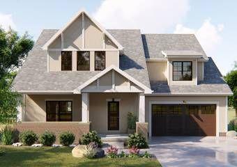 House Plan Search Advanced House Plans Cottage Style House Plans Cottage Style Homes Craftsman House