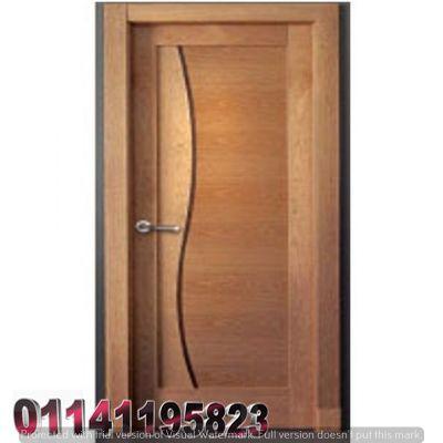 اشكال ابواب خشب مودرن Tall Cabinet Storage Storage Tall Storage