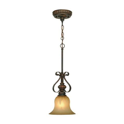 Lighting Mayfair Mini Pendant Light