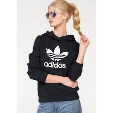 Bildergebnis für adidas pulli damen (mit Bildern) | Adidas